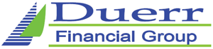 Duerr Financial Group